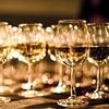 Half Off Wine Tasting in Los Alamos