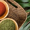 Half Off Spices at Milford Spice Company