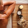 51% Off Relaxation Massages in Placerville