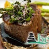 Inaugural Groupon Barrie Deal: Up to 57% Off Upscale Fare at Beaches Fine Market Grill