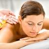 60-Minute Signature Aromatic Swedish Massage