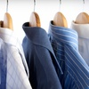 Up to 60% Off Dry Cleaning in Bellaire