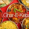 $10 for Indian Cuisine in Silver Spring