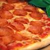 Up to 53% Off Italian Fare at Sal's Pizza Randa in Quakertown