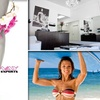Up to 78% Off Laser Hair Removal
