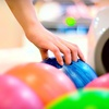 Up to 63% Off Group Bowling Packages