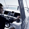 Cursos de navegación y prácticas