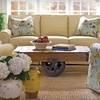 $100 Toward Furniture in Franklin