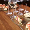 Up to 56% Off Wine Tasting at Indulge Bistro & Wine Bar in Highlands Ranch