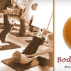 55% Off Group Fitness Classes