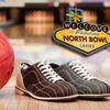 Half Off Bowling in North Attleboro