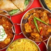 Half Off Fare at India House