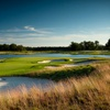 67% Off at Forest DunesOne Day of Unlimited Golf Club in Rosecommon