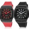 Magico Dominator Men's Swiss Watch