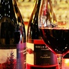 Up to 53% Off Wine, Cheese, and Small Plates at Coeur d'Alene Cellars