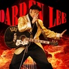 Half Off Elvis Impersonator Show in Vernon