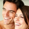 59% Off ClearCorrect Invisible Braces