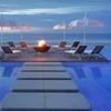 Mexican Getaway at Choice of 13 Resorts