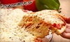 Sauceman's - Wilmore: $6 for $12 Worth of American, Barbecue, and Italian Fare at Sauceman's