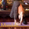 73% Off Month of Yoga