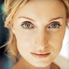 Up to 52% Off Botox