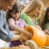 51% Off Pumpkin-Carving-Festival Family Package