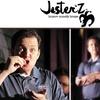 58% Off Jester'z Improv Show