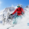 Up to 71% Off Credit at ShipSkis.com
