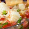 Up to 64% Off Mexican Fare at El Habanero Mexican Cocina in the Bronx