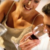 58% Off Two-Hour Wine-Basics Class