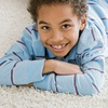 Up to 67% Off Carpet or Tile Cleaning