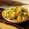 $10 for Stir-Fry at bd's Mongolian Grill