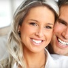 63% Off Teeth-Whitening Treatment in American Fork