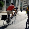 (G-TEAM) Atlanta Bicycle Coalition: Donate $5 or $20 to Help the Atlanta Bicycle Coalition Outfit Riders With Bicycle Safety Equipment, With Membership Benefits Included for $20 Donors