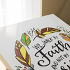 Up to 84% Off Custom Coloring Canvases