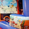 Up to 48% Off Bounce-House Admission