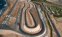 4, 8, 10 o 14 vueltas de conducción de un Fun Cup para una o dos personas desde 49 € en el Circuito de Maspalomas