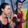 Up to 80% Off Youth Fitness Program