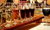 REV Winery - Covina-Valley: Wine Tasting for Two or Four at Rev Winery (Up to 50% Off)