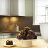 Kitchenaid Stand Mixer Groupon Goods