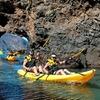 40% Off Tour from Blue Ocean Kayaking