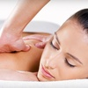 Up to 60% Off Massage Packages in Pocono Lake