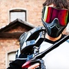 Up to 56% Off at Paintball Knights