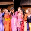 The Actor's Edge - Duluth: $95 for One Week of Summer Camp and T-shirt at The Actor's Edge ($208 Value)