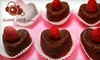 Sweet Petit Desserts: $7 for $15 Worth of Gourmet Desserts from Sweet Petit Desserts