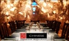 Friendship Chinese Restaurant - Multiple Locations: $20 for $40 Worth of Chinese Cuisine and Drinks at Friendship Chinese Restaurant