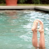 53% Off Pool-Filter Service from Freedom Pools