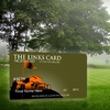 Up to 55% Off Golf Discount Cards