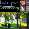 63% Off Guadalupe River Park Conservancy Membership