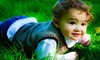 Kara Loomis Photography - Upper Merion: $79 for a 30-Minute Photo Shoot and DVD Containing 20 Fully Edited Images from Kara Loomis Photography ($195 Value)